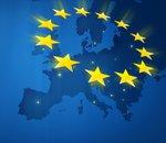 Le rachat de Shazam par Apple suspendu par la Commission européenne