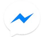 Messenger : supprimer un message, c'est enfin possible (et voici comment faire)