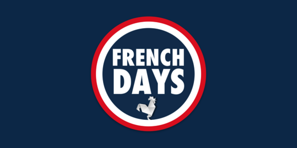 french day