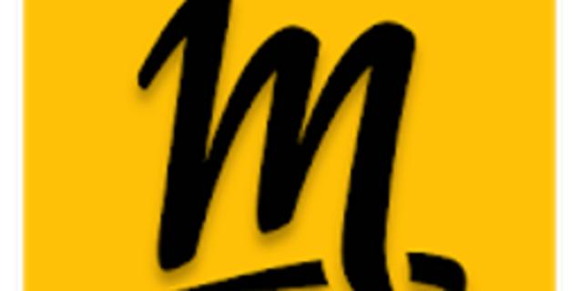 Molotov revendique 6,6 millions d'utilisateurs