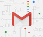 Gmail Android : Google ajoute (enfin !) le switch pour passer d'un compte à un autre