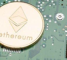 Ethereum 2.0 : quels changements à venir pour la cryptomonnaie ?