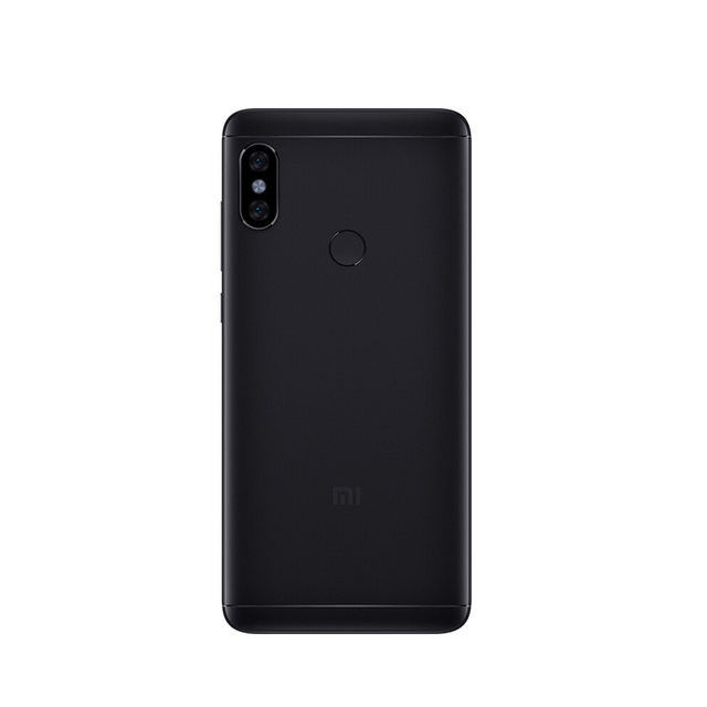 Global-Version-Xiaomi-Redmi-Note-5-Pro-5-99-FHD-Snapdragon-636-MIUI-9-4GB-RAM.jpg_640x640q90.jpg