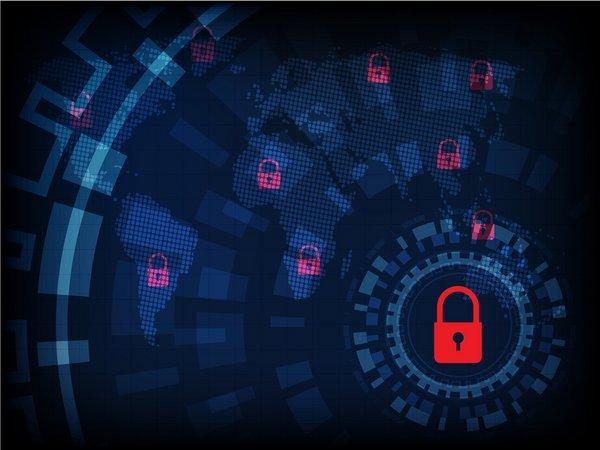 fotolia ransomware cybercriminalité