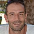 Matthieu Gagnot