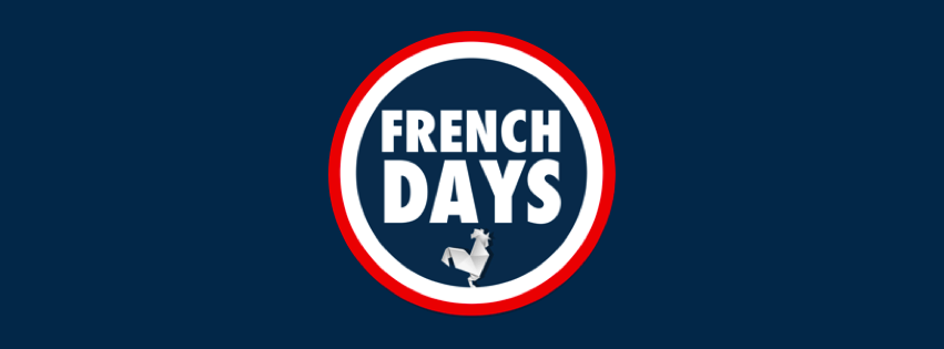 French days long