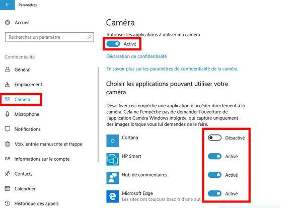 tuto windows 10 intrusif 4