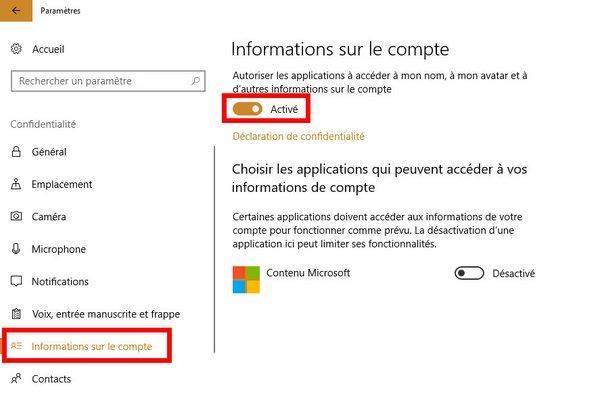 tuto windows 10 intrusif 5