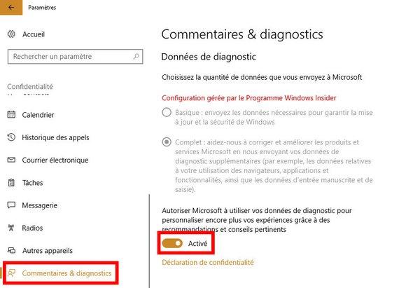 tuto windows 10 intrusif 6