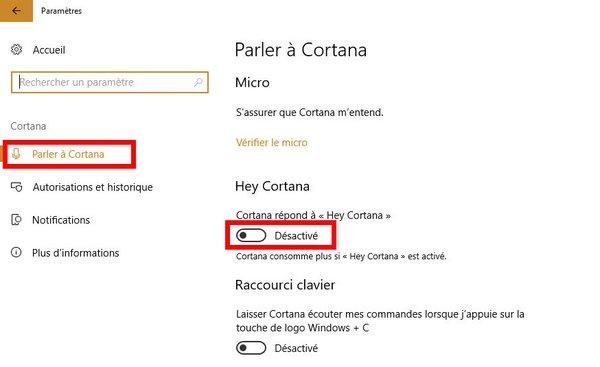 tuto windows 10 intrusif 7