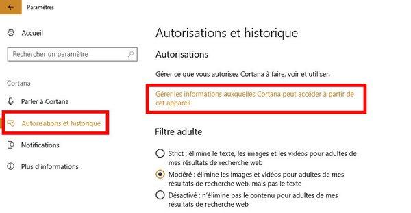tuto windows 10 intrusif 8
