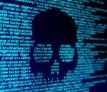 Le FBI vous conseille de rebooter votre routeur pour stopper un virus