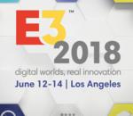 E3 2018 : la 19e édition se prépare