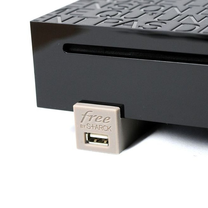 Freebox Player - Composants_cropped_664x664
