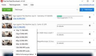 Comment installer Firefox facilement sur votre Mac ordi94 rené Duranti Formation Informatique Gratuitelien de Téléchargement de firefox: https://www.google.f...