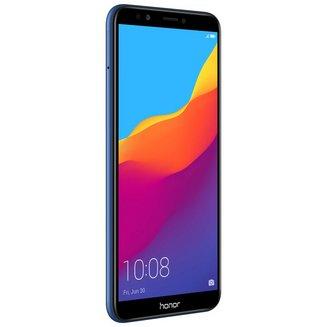 7C - BleuMonobloc Edge avec flash 3G avec autofocus avec GPS avec écran tactile avec WiFi 3G+ 3G++ 32 Go Android 4G LTE Smartphone Double SIM Micro USB Bluetooth 4.2 USB 2.0 3 Go 1,8 GHz Barre MicroSD jusqu'à 256Go 5,99 pouces avec APN 15 Mpixels HSDPA HSUPA avec zoom numérique 7C Qualcomm Snapdragon 450 Octo-core Bleu