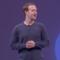Dossier Outil de rencontre, Clear History : les annonces de la conférence Facebook