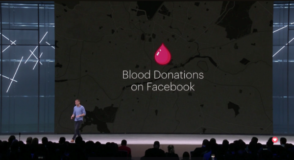 blood donations.png