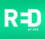 RED by SFR : le retour de l'offre 30Go à 10€/mois sans engagement
