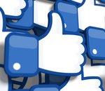Facebook supprime 652 comptes russes et iraniens jugés « inauthentiques »