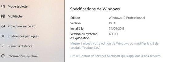 tuto windows insider 8