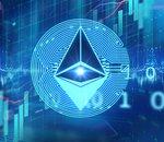 Un malware sur Messenger mine clandestinement des cryptomonnaies