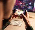19 milliards de dollars de chiffre d'affaires pour le gaming sur mobile au second semestre