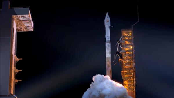 insight lancement