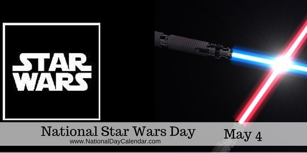 national-star-wars-day-may-4-1024x512.jpg