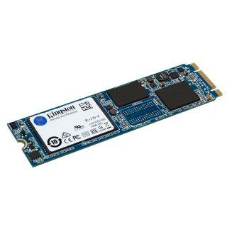 SSD UV500 M.2 - 480 Go SATA III (SUV500M8/480G)Interne SSD Serial ATA III 3 an(s) 480 Go
