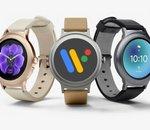 Google veut orienter Wear OS vers la santé et le fitness pour rattraper son retard