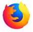 Firefox pour Android