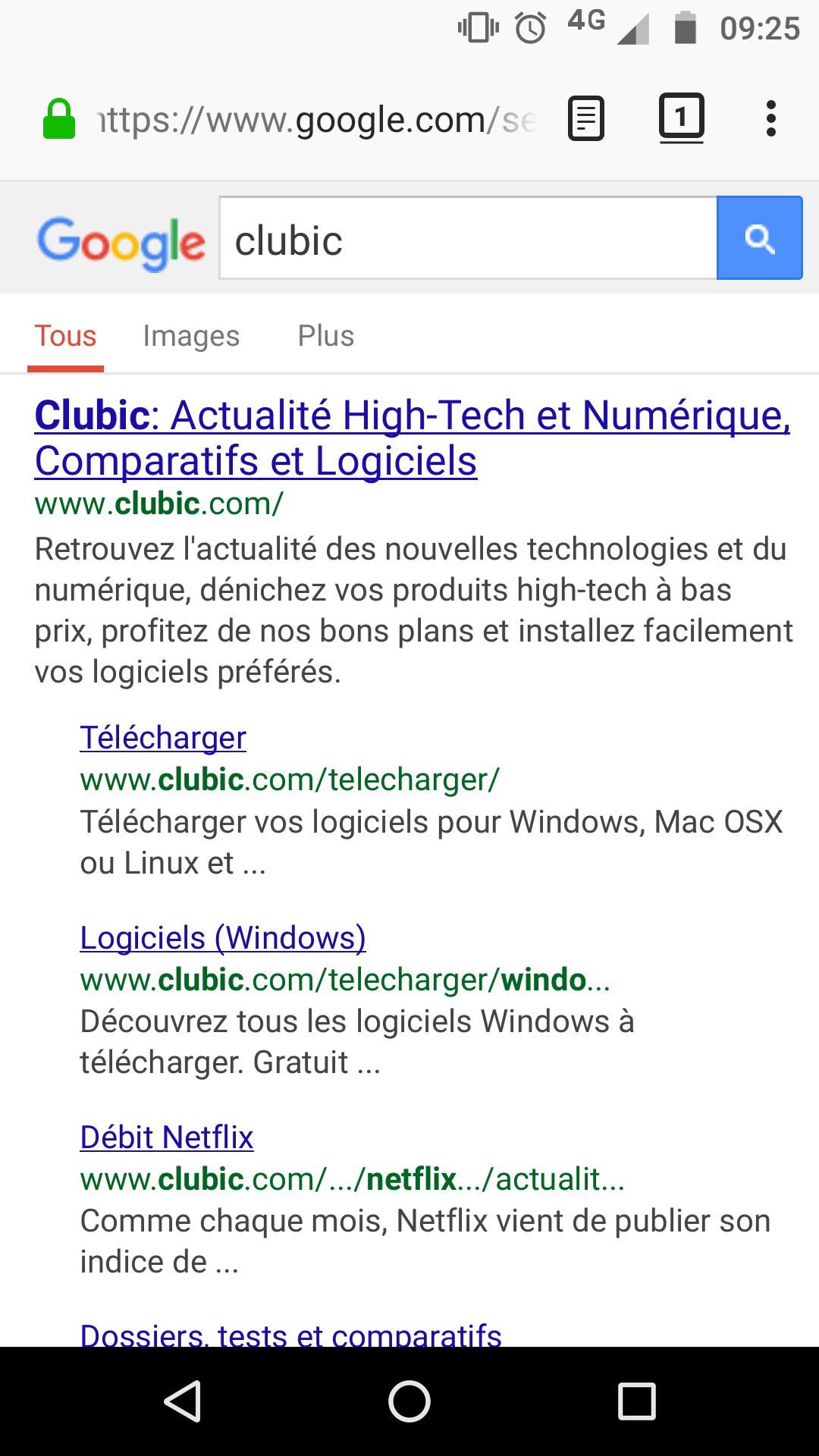 ORANGE CLUBIC GRATUIT TÉLÉCHARGER NAVIGATEUR