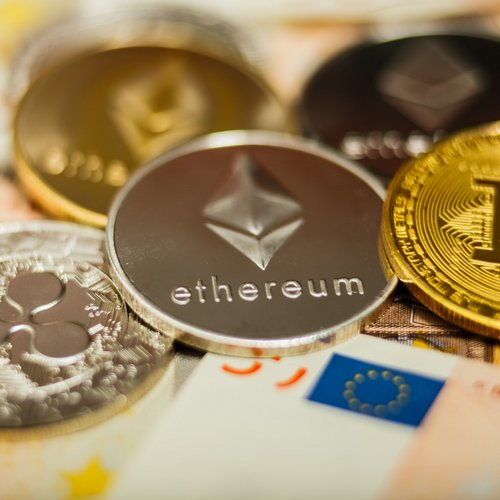 ethereum cryptomonnaie bitcoin fotolia_cropped_1125x1125