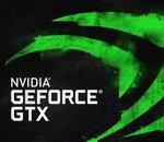 GTX 11 : Nvidia présentera de nouvelles cartes graphiques en août