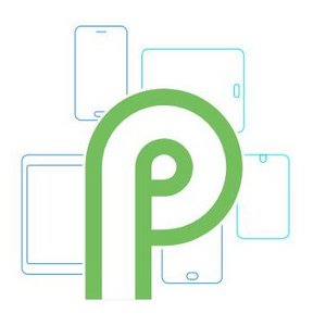 android p logo_cropped_368x368