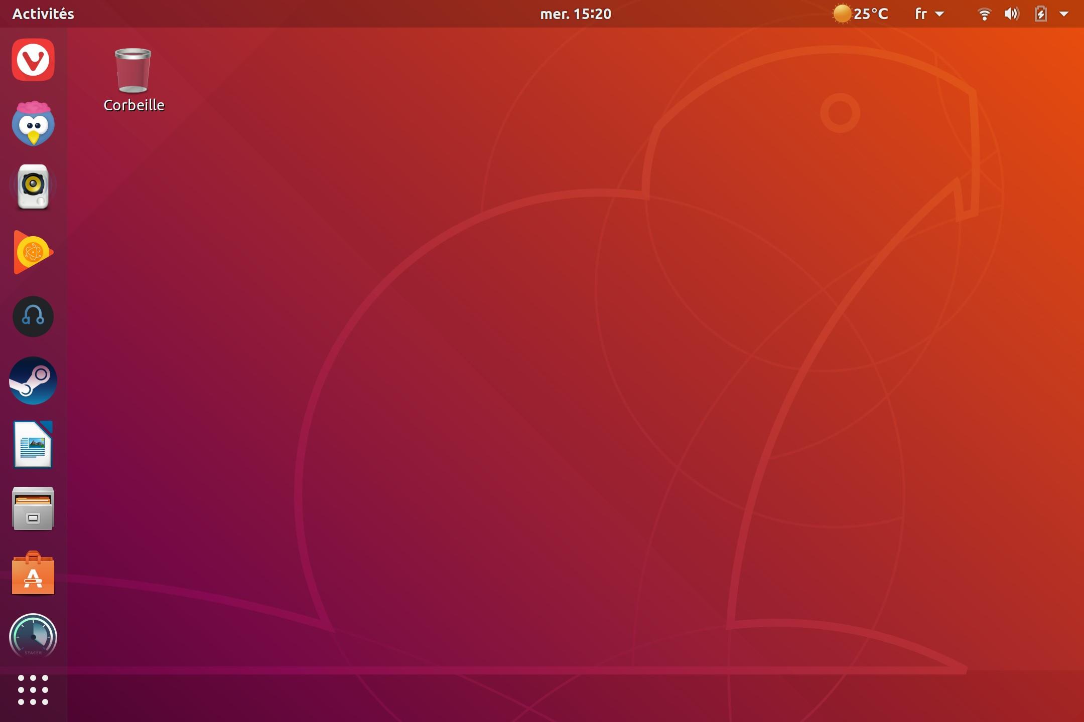 Ubuntu quelles nouveautés pour la version lts de l os