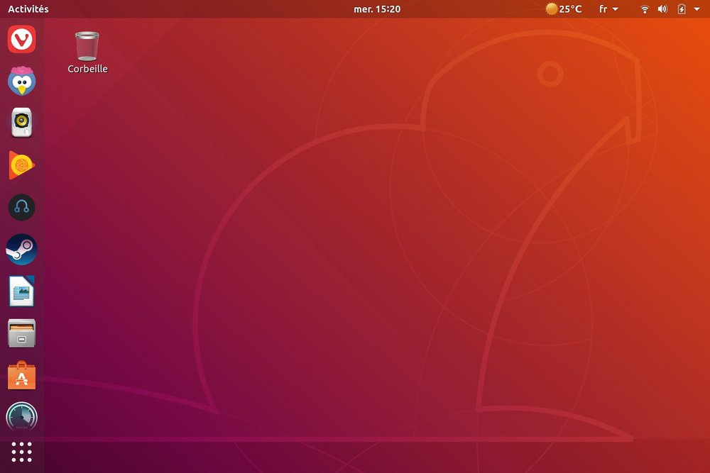 Ubuntu 18.04 : quelles nouveautés pour la version lts de los