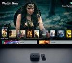 Les dirigeants d'Apple veulent des séries tous publics... et ça irrite les producteurs