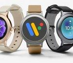 Une smartwatch Google Pixel à la rentrée ?