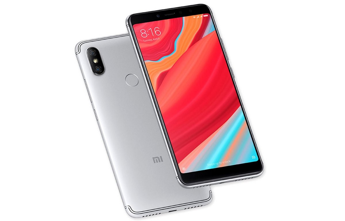 Xiaomi-Redmi-S2.jpg