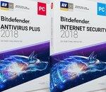 Bon plan : économisez jusqu'à 50% sur l'antivirus Bitdefender chez Vente-privée