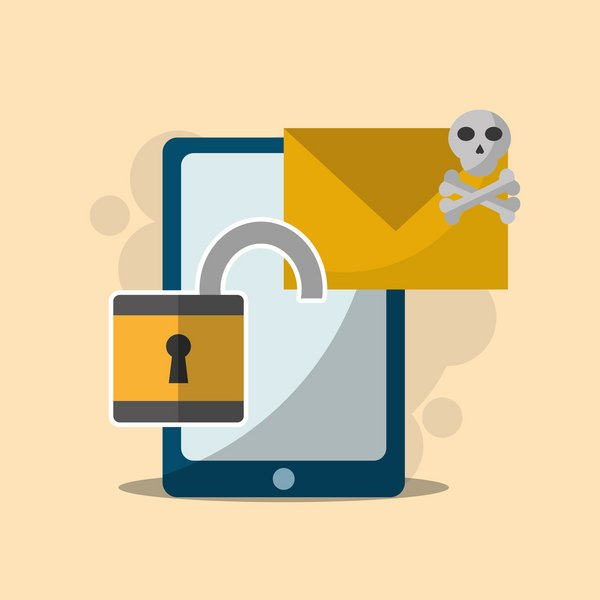 fotolia email piratage hack
