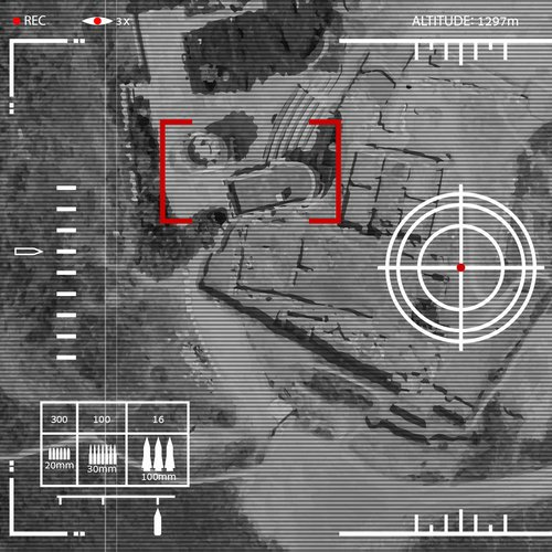 drone militaire_cropped_1034x1035