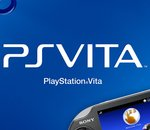 PS Vita : finies les cartouches physiques !