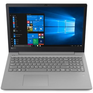 V330-15 (81AX0016FR)1920 x 1080 4 Go 500 Go Intel Core i5 Dual-core (2-Core) Oui 15,6 pouces 16:9 2 Cellules Intel Core i5 7200U 2 an(s) Intel HD Graphics 620 Windows 10 Professionnel 64 bits Bluetooth 4.1 1,8 Kg
