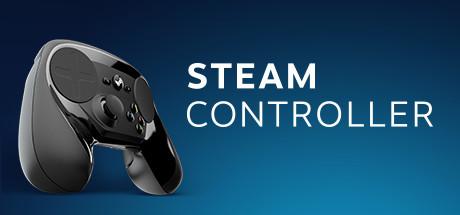 Controleur steam