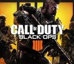 Un nouveau trailer pour Call of Duty : Black Ops IV