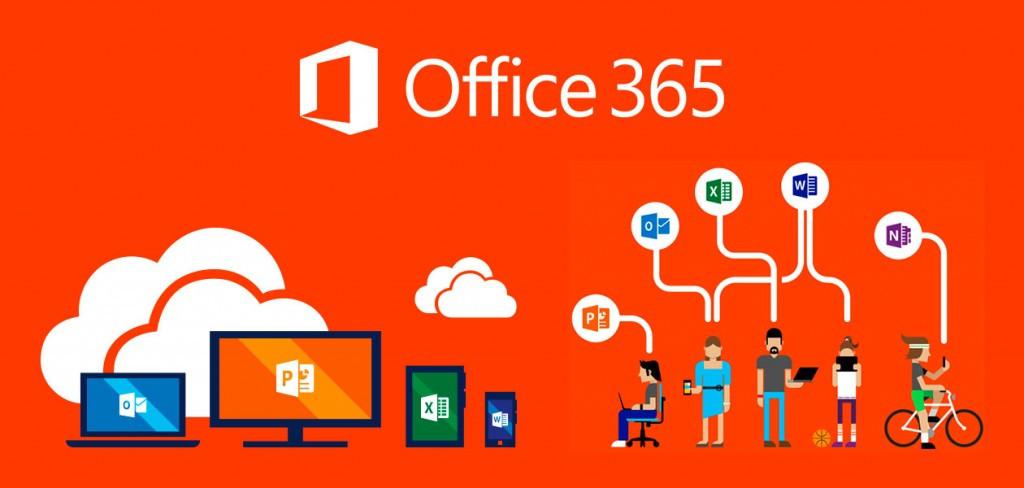 blog-office-365.jpg