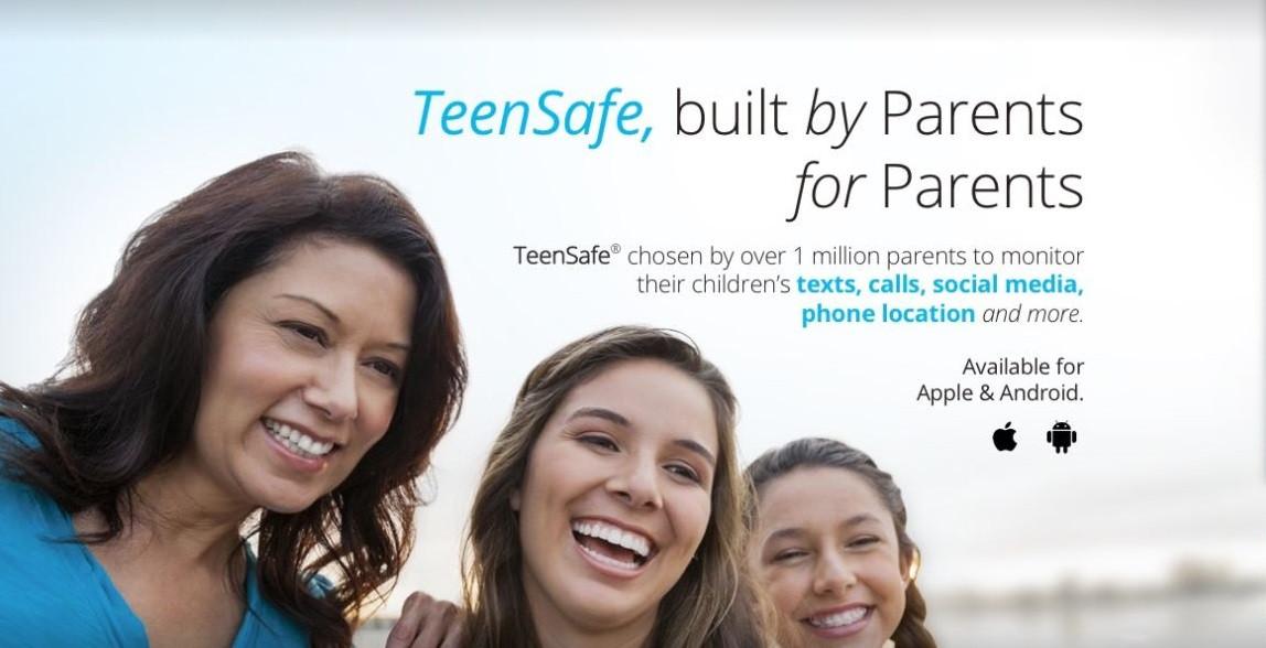 TeenSafe